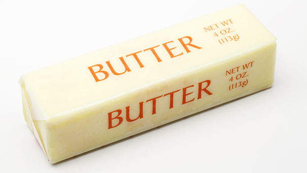 Is Butter Bad For You? What You Should Know