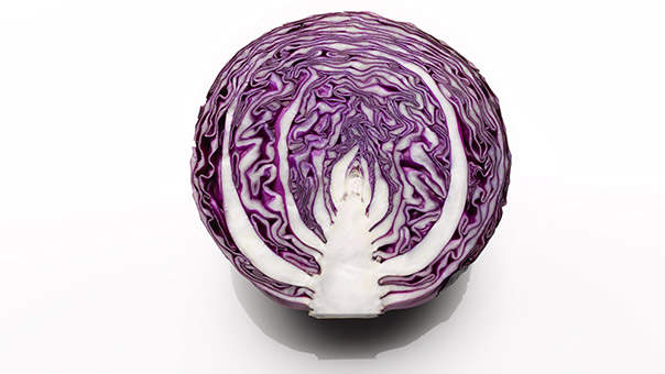 cabbage-superfood.jpg