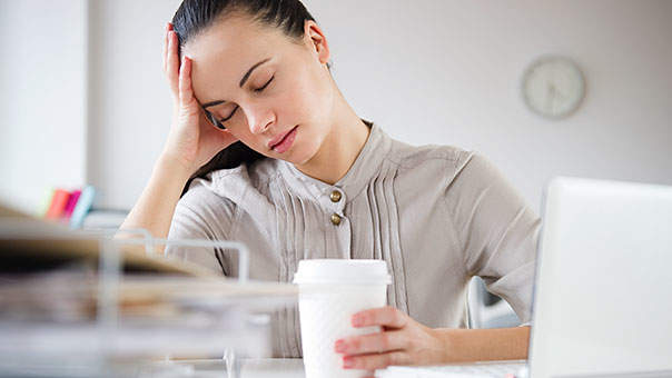 caffiene-stops-working-woman-exhausted.jpg