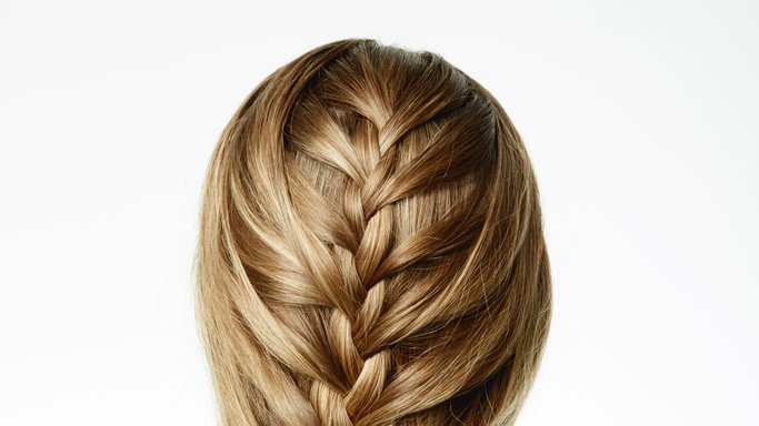 cage-braid-how.jpg