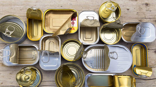 canned-food-bpa-raise-blood-pressure.jpg