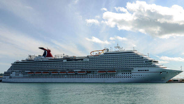 carnival-cruise-smoking-ban.jpg