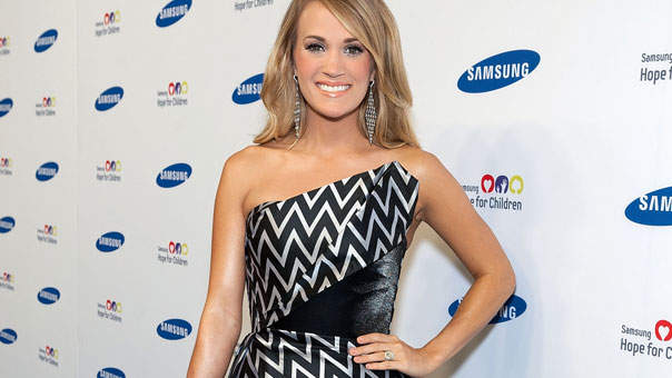 carrie-underwood-arms-620.jpg