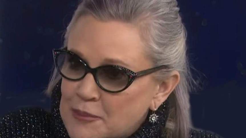 carrie_fisher619.jpg