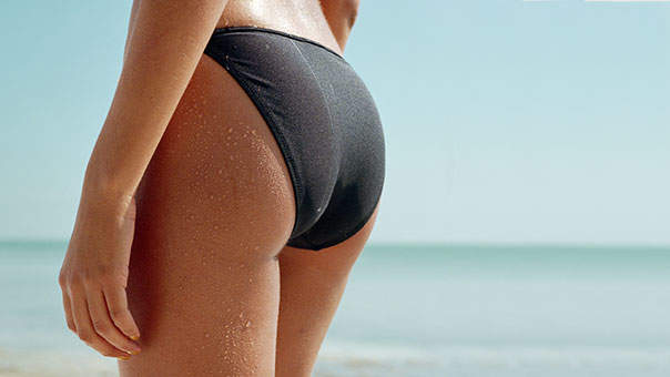 cellutlite-teatment-butt.jpg