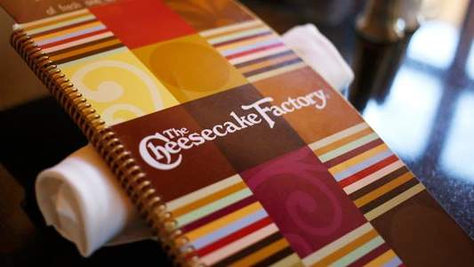 cheesecake-factory-menu.jpg