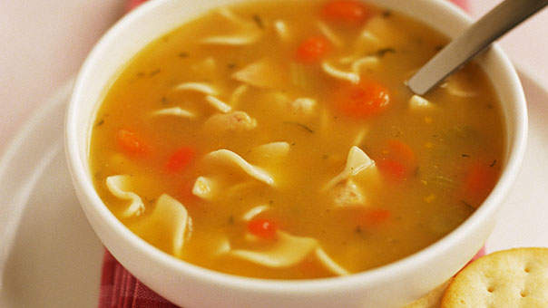 chicken-noodle-soup.jpg