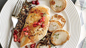 chicken-turnips-pomegranate-sauce-ck-x.jpg