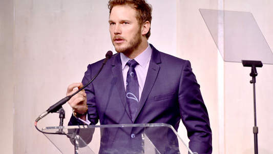 chris-pratt-march-of-dimes.jpg