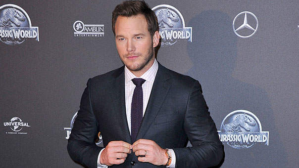 Clone of chris-pratt1.jpg