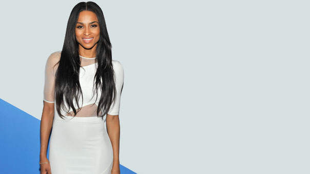 3 Moves to Steal From Ciara's Trainer