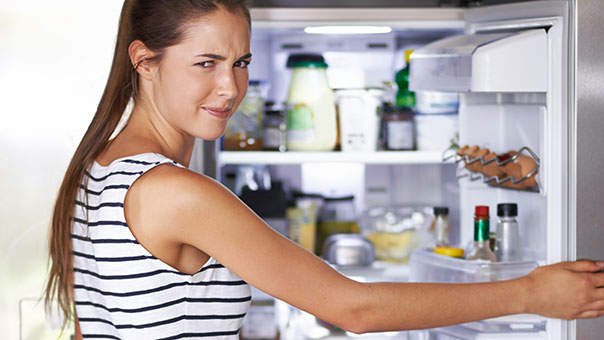 This Chore Can Make or Break Your Weight Loss Goals
