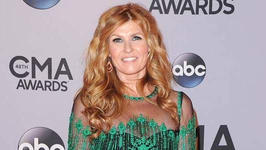 connie-britton.jpg