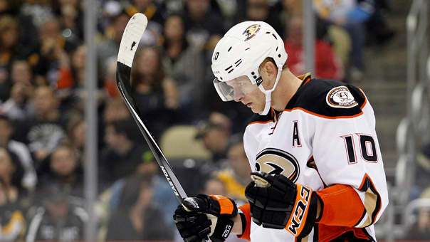corey-perry-ducks-nhl-measles.jpg