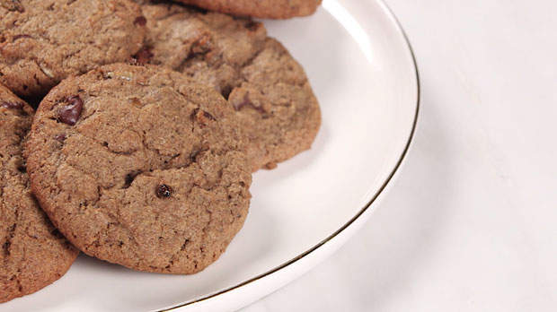 cricket-cookies.jpg