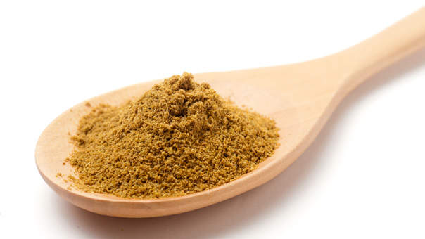 The Important Cumin Recall You May Not Have Heard About