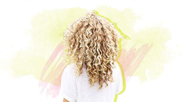 curly-hair-myths.jpg