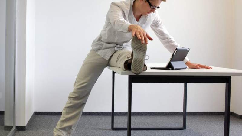 desk_exercise619.jpg