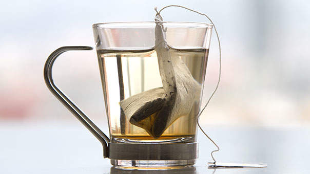 The Best Teas for Sleep, Anxiety, Bloating, Cramps, and More