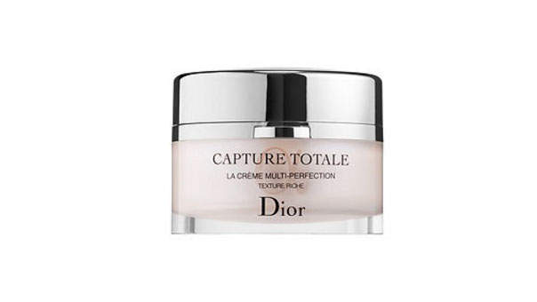 dior-capture-totale.jpg