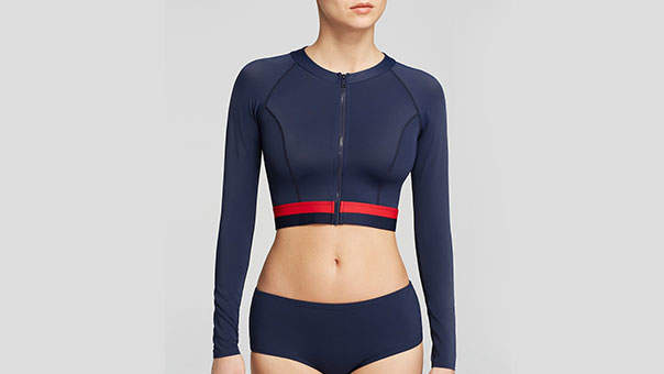dnky-zipper-cropped-rash-guard.jpg