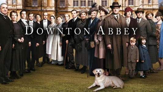 downton-abbey-touching.jpg