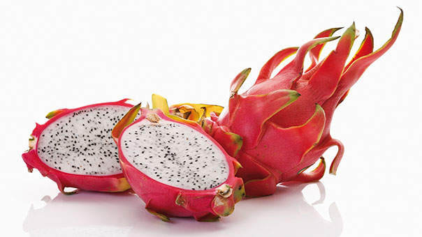 dragon-fruit.jpg