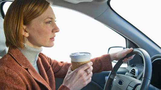 drink-coffee-if-driving-drowsy.jpg