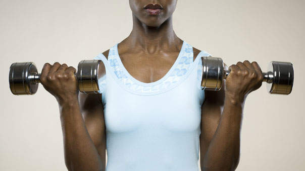 dumbbells-get-lean-620.jpg