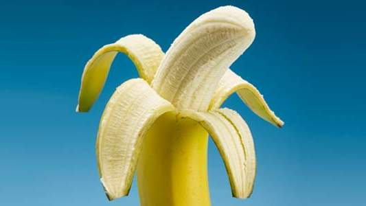 5 Reasons to Love Bananas