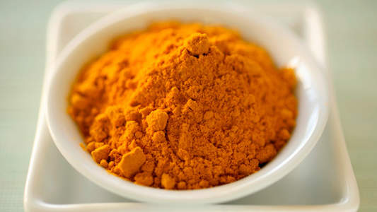 eat-more-turmeric-curry.jpg