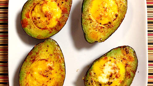 eggs-avocados-495.jpg