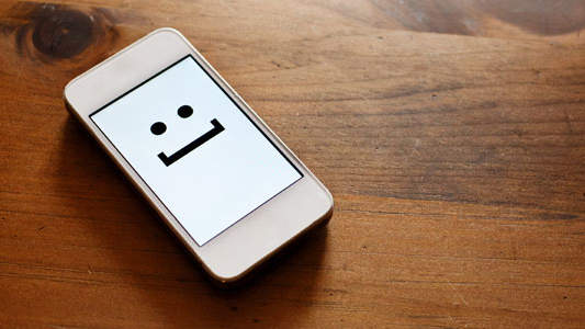 The Diary App That Lets You Record Your Feelings in Emoji