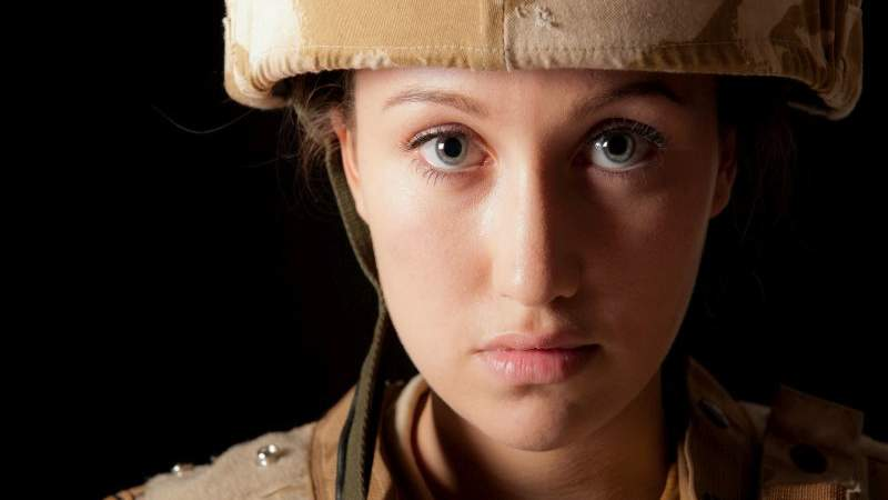 female_soldier31.jpg