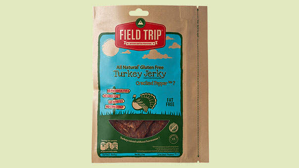 field-trip-turkey-jerky.jpg