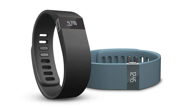 Fitbit Recalls Fitness Tracker After Complaints of Skin Irritation