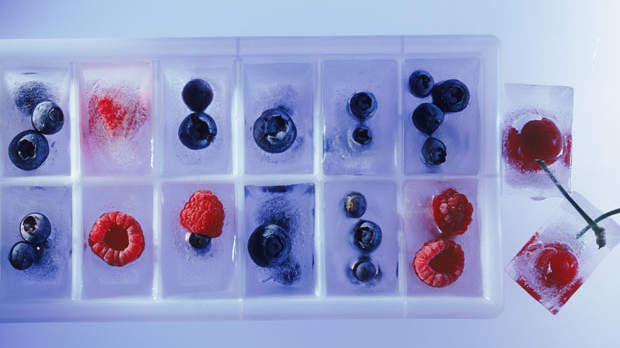 fruit-ice-cubes.jpg