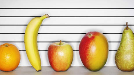 fruit-lose-weight.jpg