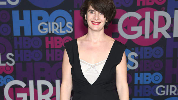 gaby-hoffman-girls.jpg