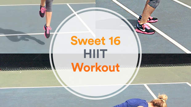 game-on-the-sweet-16-hiit-workout.jpg