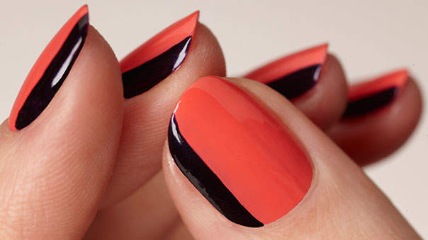 How to Remove Your Gel Mani at Home (Without Wrecking Your Nails)
