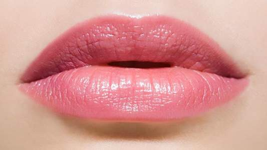 5 Lip Liner Mistakes You're Probably Making