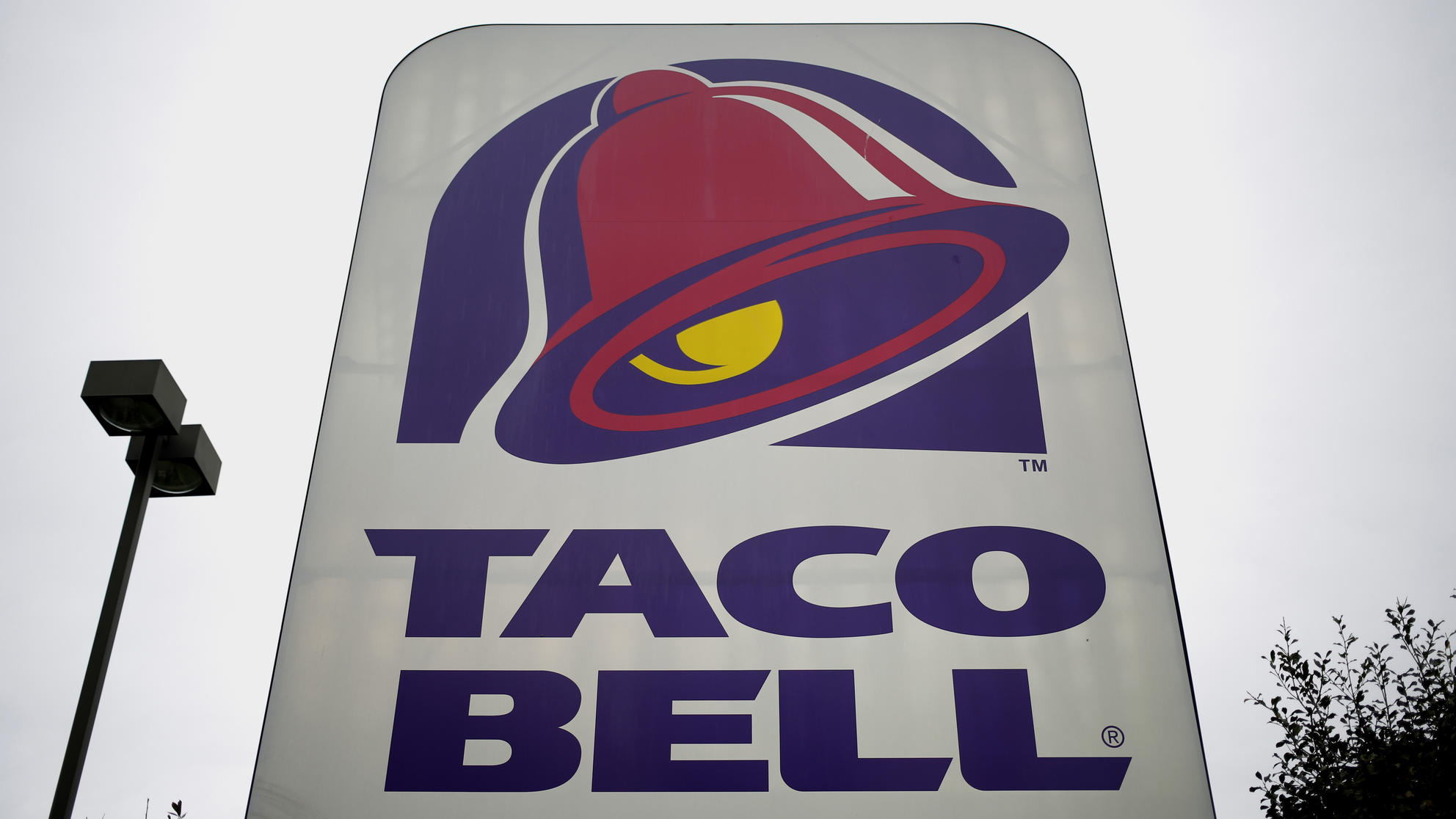 4 RD-Approved Things You Can Order at Taco Bell