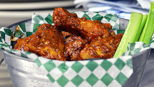ghost-pepper-wings-600x800.jpg