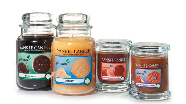 girl-scout-cookie-candles-yankee-candle.jpg