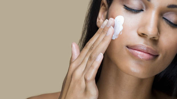 How to Treat Hormonal Acne Without Birth Control