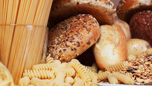 gluten-isnt-the-only-culprit-in-celiac-disease.jpg