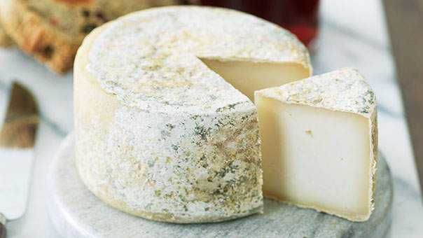These Soft Cheeses Are Linked to Listeria
