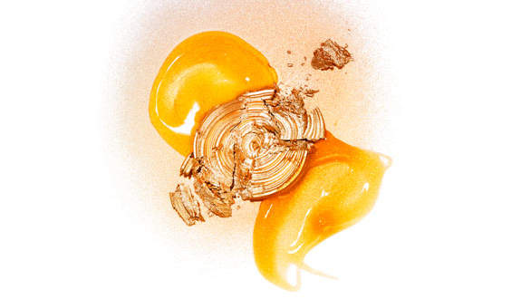 gold-beauty-products.jpg