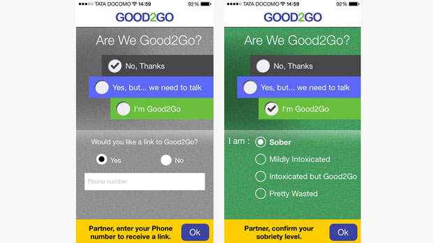 good-to-go-sex-consent-app-620.jpg